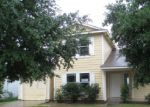 Foreclosed Home in Manor 78653 12024 LIMA DR - Property ID: 3686387