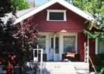Foreclosed Home in Klamath Falls 97601 1124 EAST ST - Property ID: 3689289