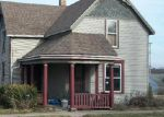 Foreclosed Home in Lewisburg 45338 414 S COMMERCE ST - Property ID: 3690041