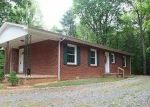 Foreclosed Home in Wilkesboro 28697 194 WILLIAMS FARM RD - Property ID: 3690546