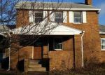 Foreclosed Home in Stilesville 46180 6026 W US HIGHWAY 40 - Property ID: 3691792