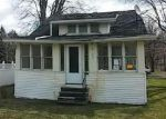 Foreclosed Home in Romulus 48174 6103 WAYNE RD - Property ID: 3692315