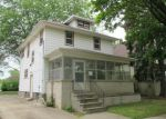 Foreclosed Home in Flint 48506 1646 BROADWAY BLVD - Property ID: 3692615
