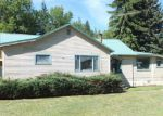 Foreclosed Home in Cataldo 83810 16341 S HIGHWAY 3 - Property ID: 3694600