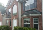 Foreclosed Home in Atlanta 30331 2936 CHILHOWEE DR - Property ID: 3694769