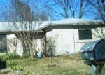 Foreclosed Home in Plano 75074 1501 FRANCIS LN - Property ID: 3696298