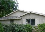 Foreclosed Home in Plano 75074 1605 FELIX DR - Property ID: 3696299