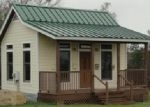 Foreclosed Home in Spicewood 78669 606 VISTA VIEW TRL - Property ID: 3696322