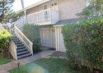Foreclosed Home in Kihei 96753 140 UWAPO RD APT 35-105 - Property ID: 3699165
