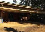 Foreclosed Home in Haiku 96708 6135 HANA HWY - Property ID: 3699168