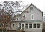Foreclosed Home in Plainfield 46168 133 S CENTER ST - Property ID: 3702858
