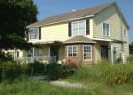 Foreclosed Home in Inola 74036 29495 S 4190 RD - Property ID: 3703014