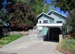 Foreclosed Home in Klamath Falls 97601 1926 ACADEMY AVE - Property ID: 3703333