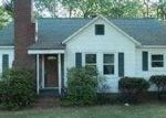 Foreclosed Home in Gastonia 28056 3230 HICKORY GROVE RD - Property ID: 3704487