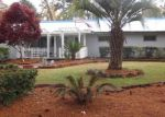 Foreclosed Home in Myrtle Beach 29577 4418 GREEN BAY TRL - Property ID: 3704593
