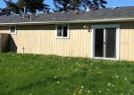 Foreclosed Home in Oak Harbor 98277 1661 NE 9TH AVE - Property ID: 3704884