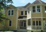 Foreclosed Home in Myrtle Beach 29588 141 ASCOT DR - Property ID: 3705635