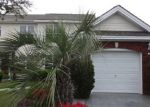 Foreclosed Home in Myrtle Beach 29579 1988 MOSSY POINT CV # 1988 - Property ID: 3706362