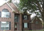 Foreclosed Home in Allen 75002 1209 MORROW LN - Property ID: 3712301