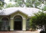 Foreclosed Home in Gulf Breeze 32563 4962 HICKORY SHORES BLVD - Property ID: 3713110