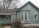 Foreclosed Home in Elgin 60120 261 WATCH ST - Property ID: 3714292