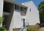 Foreclosed Home in Coeur D Alene 83814 723 E LINDEN AVE UNIT 106 - Property ID: 3714479
