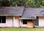 Foreclosed Home in Hilo 96720 208 KAIWIKI RD - Property ID: 3714517