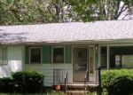 Foreclosed Home in Flint 48504 3821 WINONA ST - Property ID: 3715062