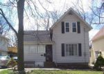 Foreclosed Home in Elgin 60120 517 VILLA ST - Property ID: 3715516