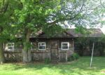 Foreclosed Home in Lizton 46149 401 W 3RD ST - Property ID: 3715593