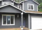 Foreclosed Home in Woodinville 98072 18521 134TH PL NE - Property ID: 3715791