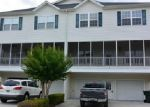 Foreclosed Home in Murrells Inlet 29576 1000A KELLY CT UNIT A - Property ID: 3716546