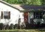 Foreclosed Home in Rock Hill 29730 1025 RESERVATION RD - Property ID: 3716554