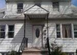 Foreclosed Home in Hillside 7205 525 PURCE ST - Property ID: 3717335