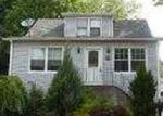 Foreclosed Home in Clark 7066 144 HART ST - Property ID: 3717336