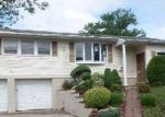 Foreclosed Home in Roselle Park 7204 726 HAZEL ST - Property ID: 3717356