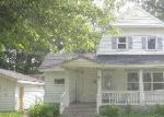 Foreclosed Home in Elgin 60123 181 MOSELEY ST - Property ID: 3718483