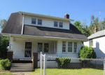 Foreclosed Home in Flint 48505 323 W DAYTON ST - Property ID: 3718702