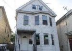 Foreclosed Home in Elizabeth 7202 613 GRIER AVE - Property ID: 3718877