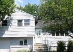 Foreclosed Home in Union 7083 2557 BURNS PL - Property ID: 3718881