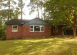 Foreclosed Home in Conway 29527 309 LIVE OAK ST - Property ID: 3719045
