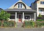 Foreclosed Home in Renton 98057 530 SMITHERS AVE S - Property ID: 3719162