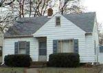 Foreclosed Home in Flint 48506 2407 NEBRASKA AVE - Property ID: 3721126
