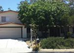Foreclosed Home in Thousand Oaks 91360 3164 DARLINGTON DR - Property ID: 3725563