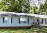 Foreclosed Home in Rock Hill 29730 369 S GARRISON RD - Property ID: 3725704