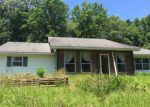 Foreclosed Home in Eros 71238 1810 CROWELL RD - Property ID: 3726964