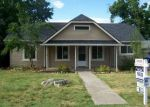 Foreclosed Home in Medford 97501 1002 SUNSET AVE - Property ID: 3727591