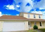 Foreclosed Home in Gulf Breeze 32563 1604 WAKE LN - Property ID: 3729362