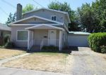 Foreclosed Home in Medford 97501 416 LAUREL ST - Property ID: 3729815