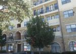 Foreclosed Home in Austin 78705 2505 SAN GABRIEL ST APT 205 - Property ID: 3730597